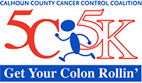 Colon Rollin Logo