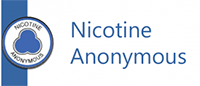 Nicotine Anonymous Logo